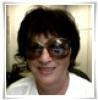 Profil képem!